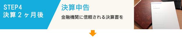 STEP4_決算申告